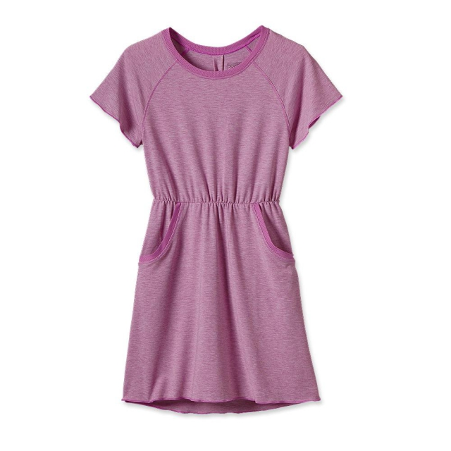 Patagonia - Girls' Fleury Dress