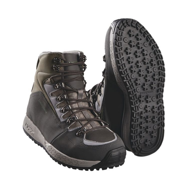 Patagonia - Ultralight Wading Boots - Sticky