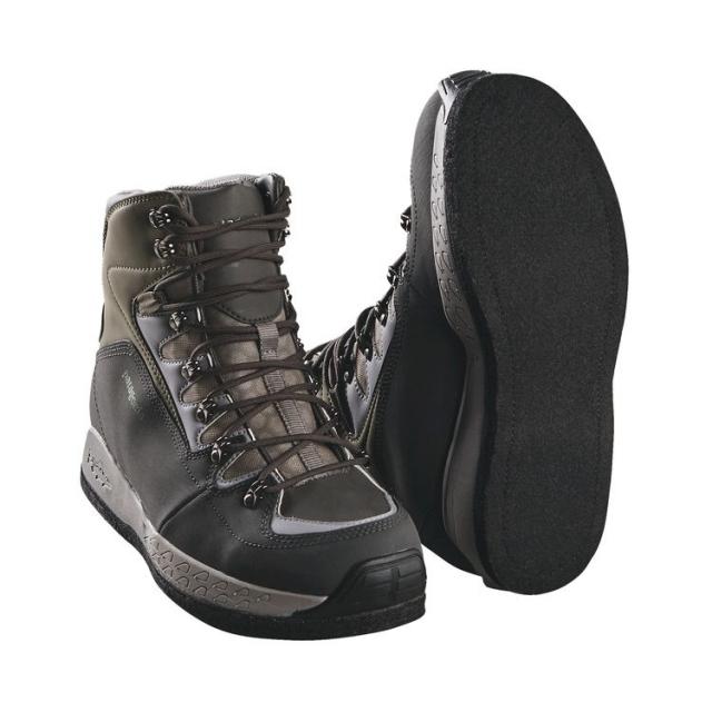 Patagonia - Ultralight Wading Boots - Felt