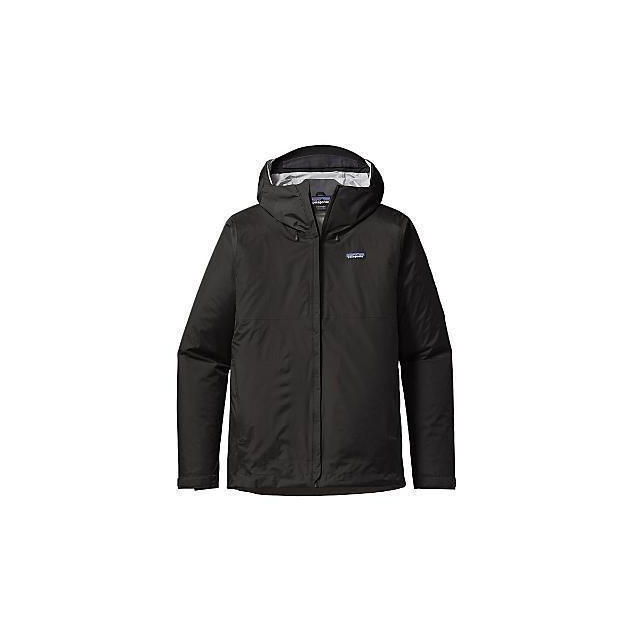 Patagonia - Men's Torrentshell Jacket in Sioux Falls SD