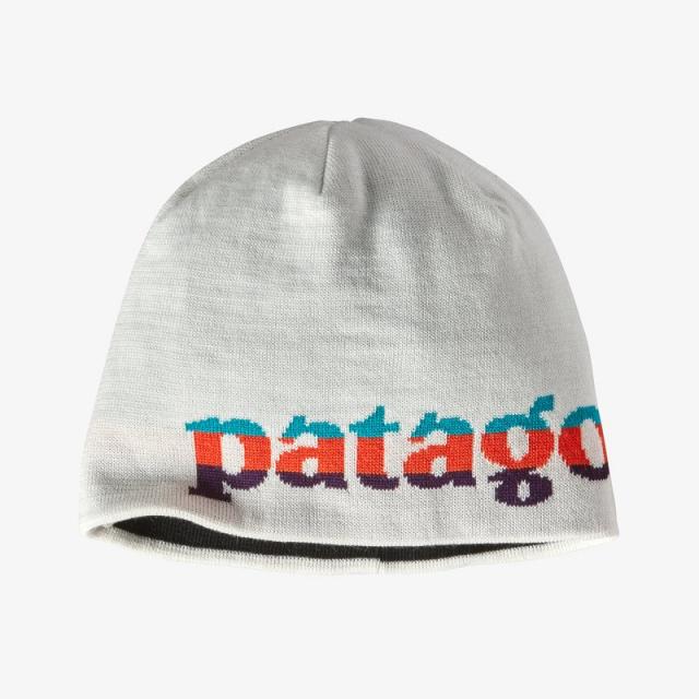 Patagonia - Beanie Hat in Chelan WA
