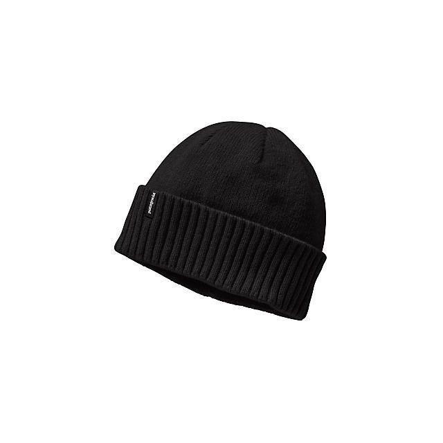 Patagonia - Brodeo Beanie in Sioux Falls SD