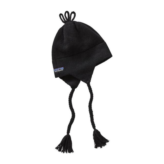 Patagonia - Ear Flap Hat
