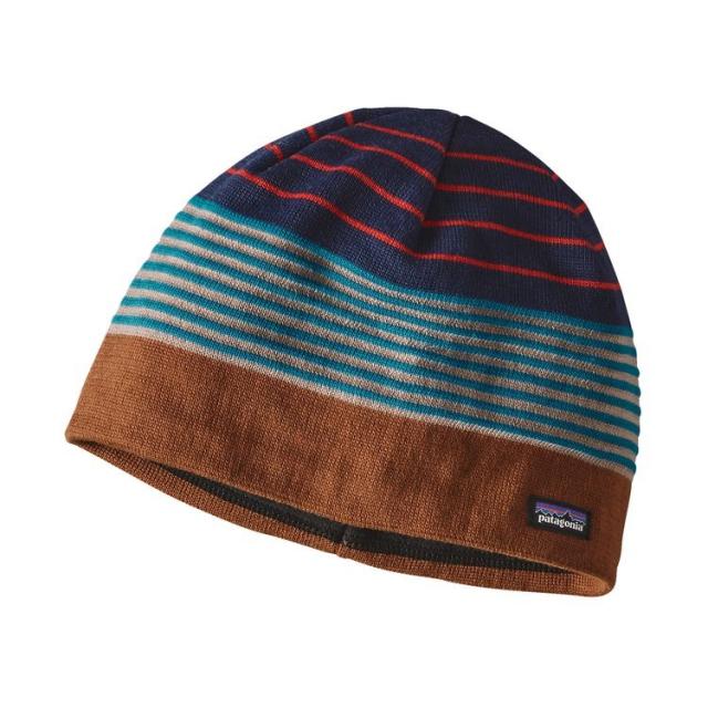 Patagonia - Kid's Beanie Hat