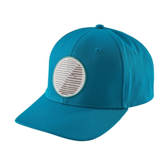Patagonia - Marching In Roger That Hat
