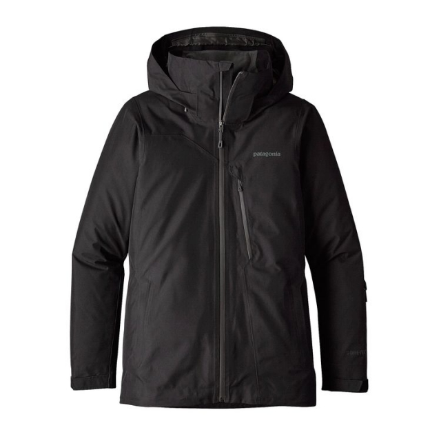 Patagonia - Men's Insulated Powder Bowl Jacket