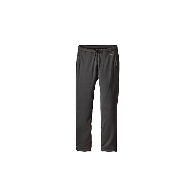 Patagonia - Men's R1 Pants