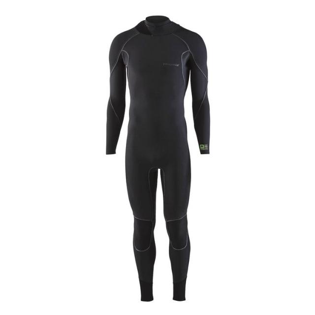 Patagonia - Men's R2 Yulex BZ Full Suit