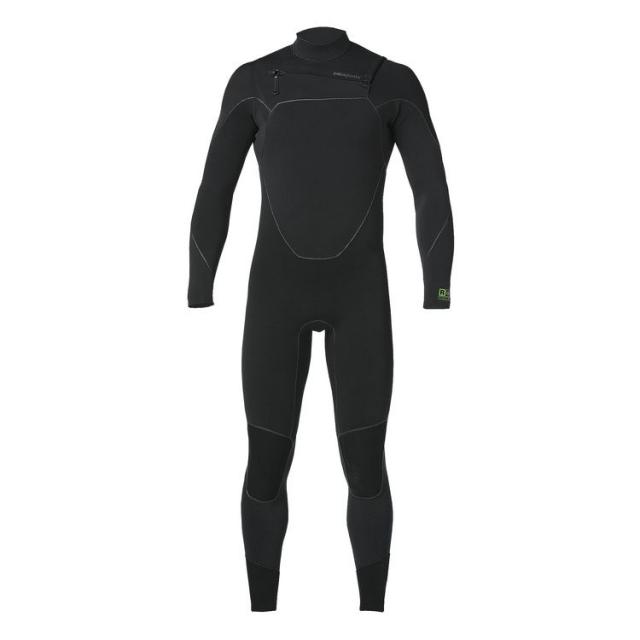 Patagonia - Men's R2 Yulex FZ Full Suit
