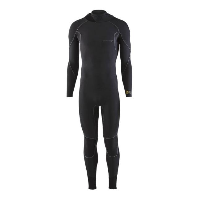 Patagonia - Men's R3 Yulex BZ Full Suit