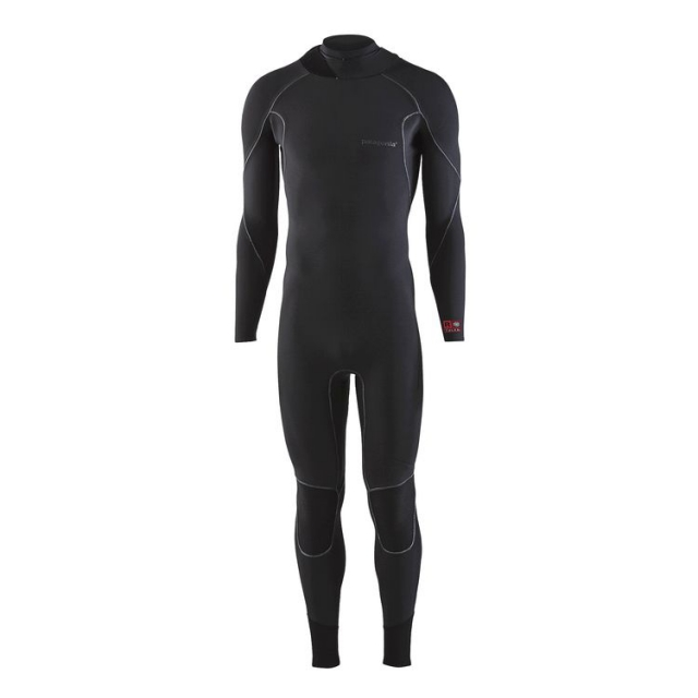 Patagonia - Men's R4 Yulex BZ Full Suit