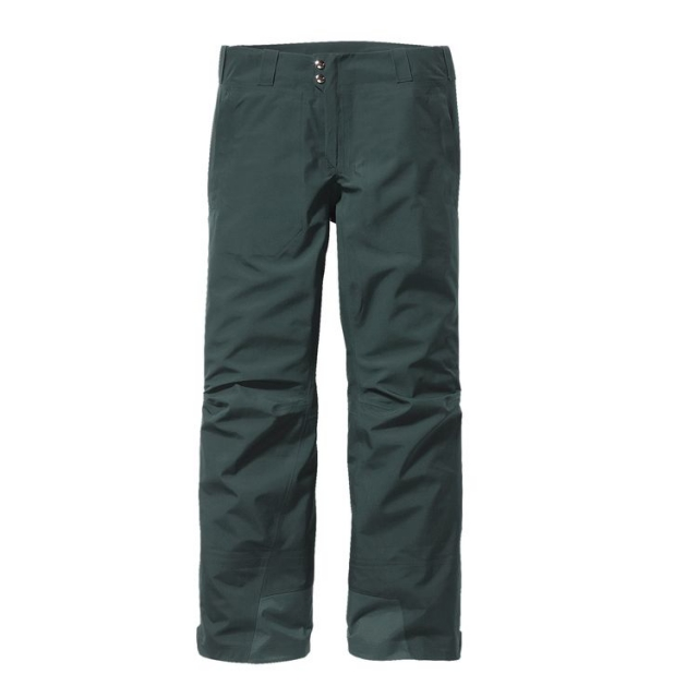 Patagonia - Men's Triolet Pants