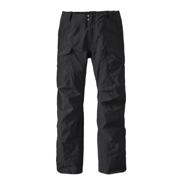 Patagonia - Men's Untracked Pants
