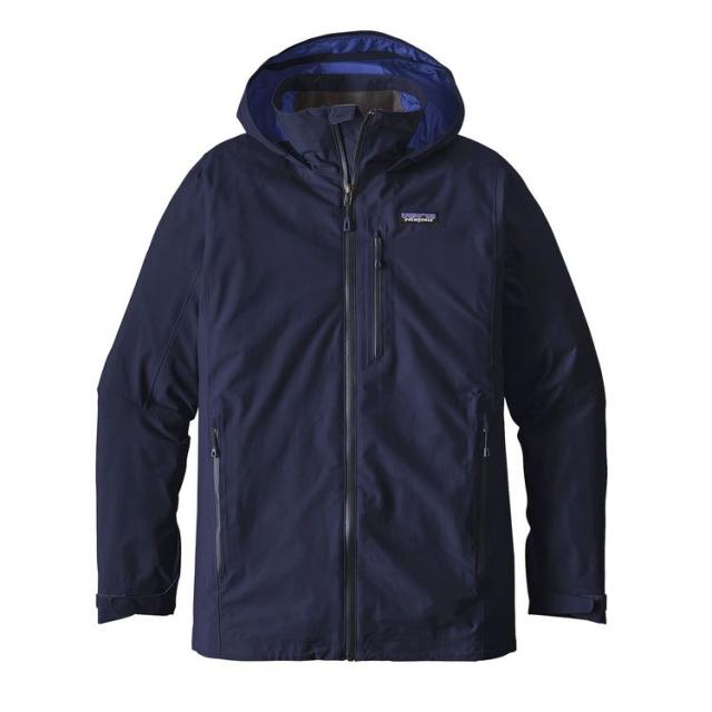 Patagonia - Men's Windsweep Jacket