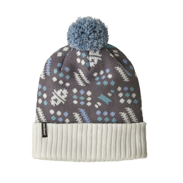 Patagonia - Powder Town Beanie in Sioux Falls SD