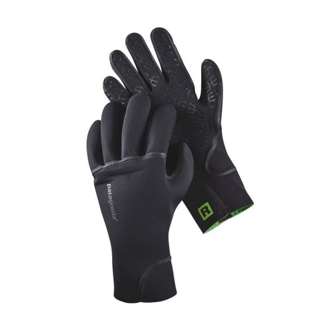 Patagonia - R2 Gloves