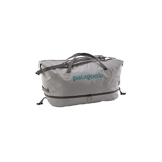 Patagonia - Stormfront Wet/Dry Duffel