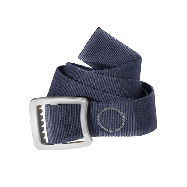 Patagonia - Tech Web Belt in Sioux Falls SD