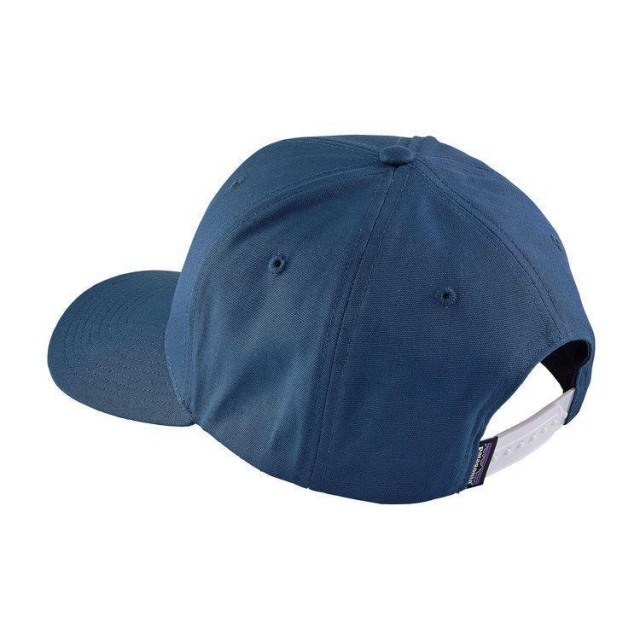3ace8ed9557c0 Patagonia   Vesper Roger That Hat