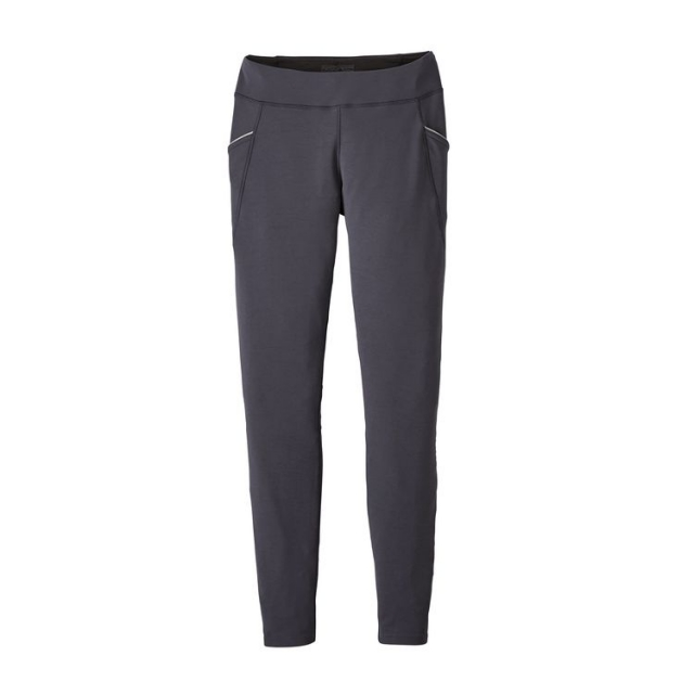 Patagonia - Women's Borderless Tights