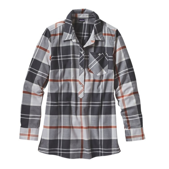 Patagonia - Women's Featherstone Tunic