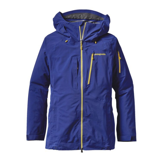Patagonia - Women's PowSlayer Jacket