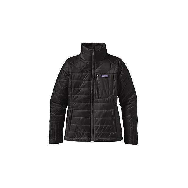 Women's Radalie Jacket