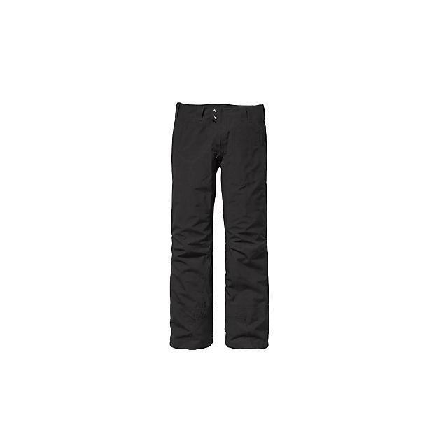 Patagonia - Women's Triolet Pants