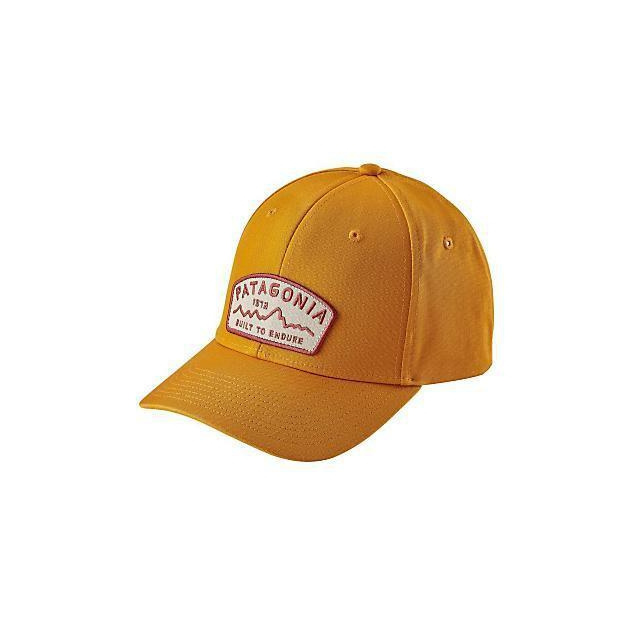 0de81f5482d3d Patagonia   Arched Type  73 Roger That Hat