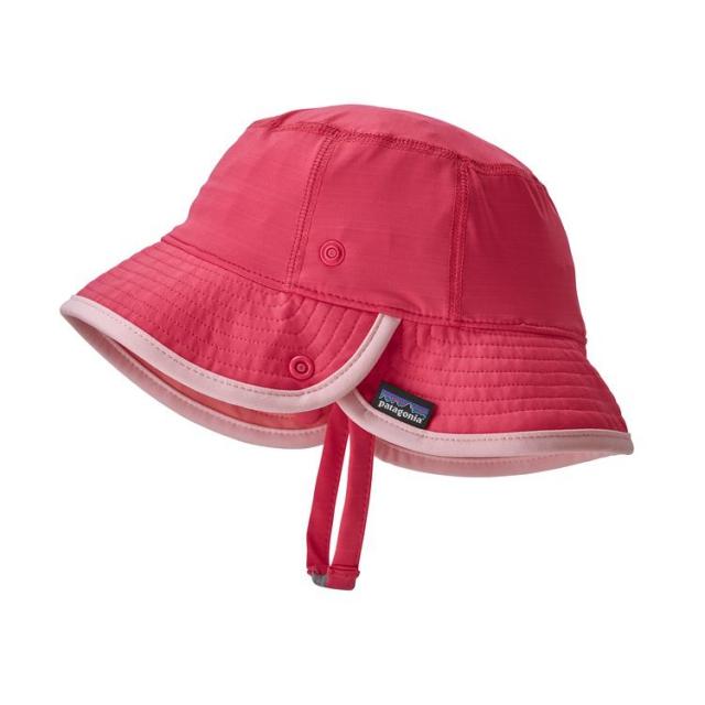 Patagonia   Baby Little Sol Hat 8e46d3bdc1d0