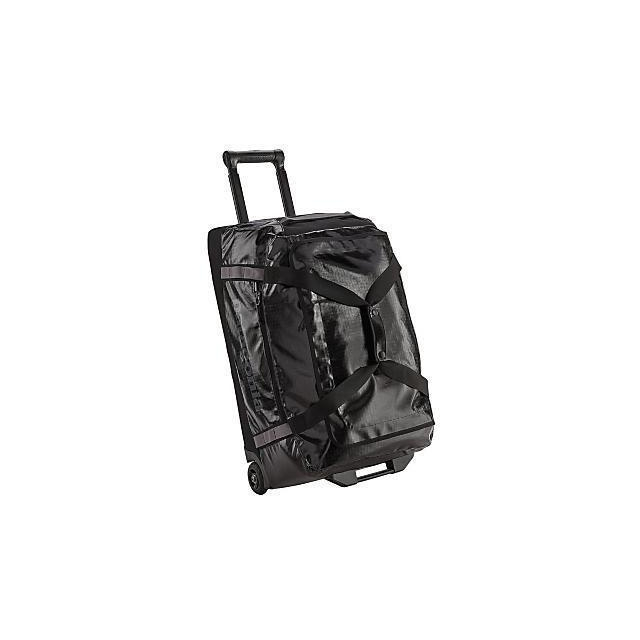 Patagonia - Black Hole Wheeled Duffel 70L in Sioux Falls SD