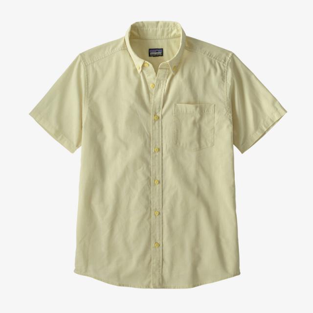 Patagonia - Men's LW Bluffside Shirt in Chelan WA