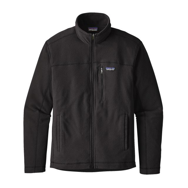 Men's Micro D Jacket