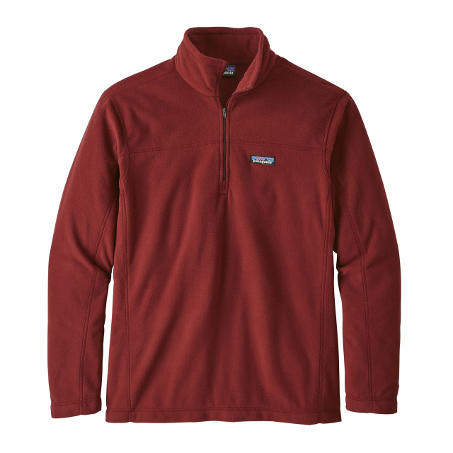 Patagonia - Men's Micro D P/O in Sioux Falls SD