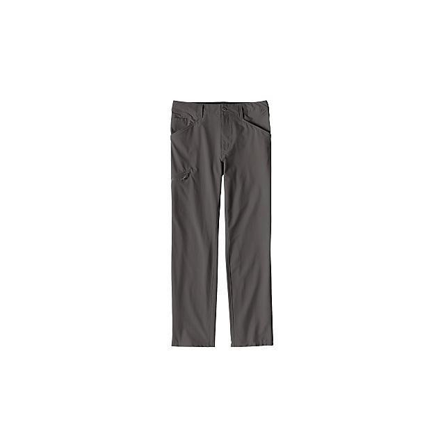 Men's Quandary Pants – Long
