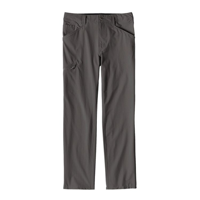 Men's Quandary Pants – Reg