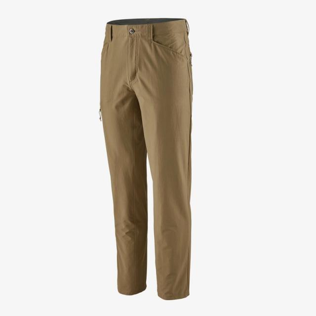 Patagonia - Men's Quandary Pants - Reg in Blacksburg VA