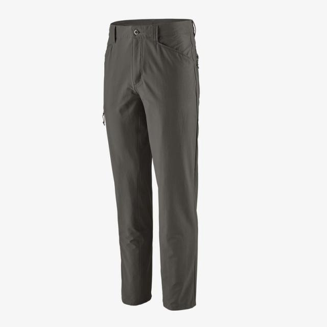 Men's Quandary Pants – Short