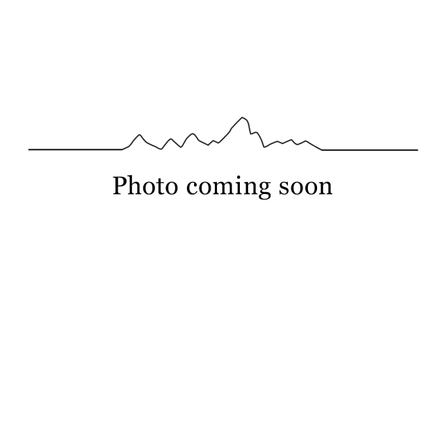 8fc7df33e2 Patagonia / Women's Reversible 1pc Kupala Swimsuit