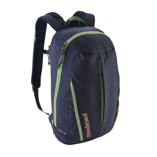 Patagonia - Atom Pack 18L in Sioux Falls SD