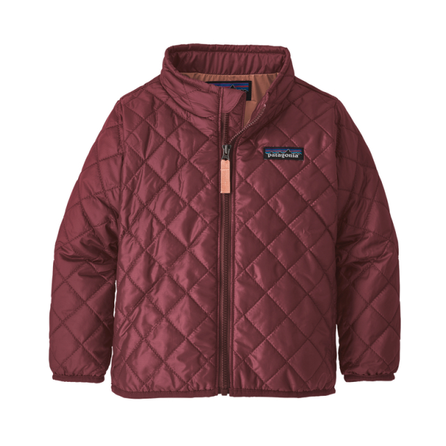 Patagonia - Baby Nano Puff Jkt in Sioux Falls SD