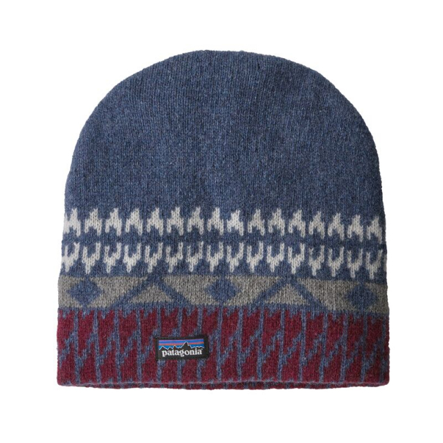 Patagonia - Backslide Beanie in Sioux Falls SD