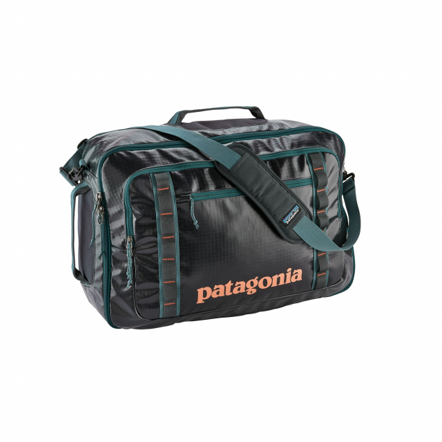 Patagonia - Black Hole MLC 45L in Iowa City IA