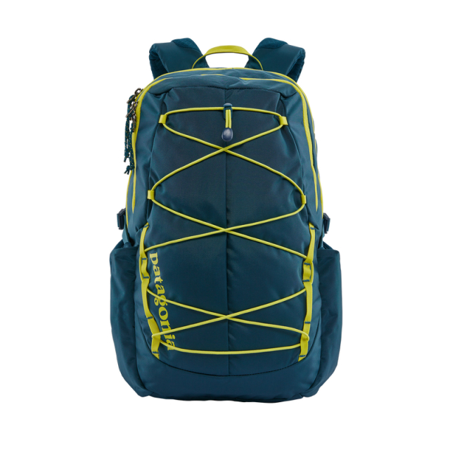 Patagonia - Chacabuco Pack 30L in Blacksburg VA