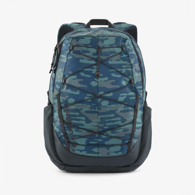 Patagonia - Chacabuco Pack 30L in Sioux Falls SD