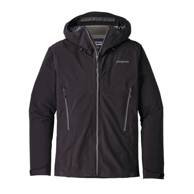 Patagonia - Men's Galvanized Jacket in Iowa City IA