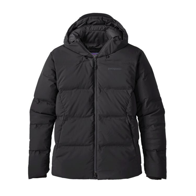 Patagonia - Men's Jackson Glacier Jacket in Iowa City IA
