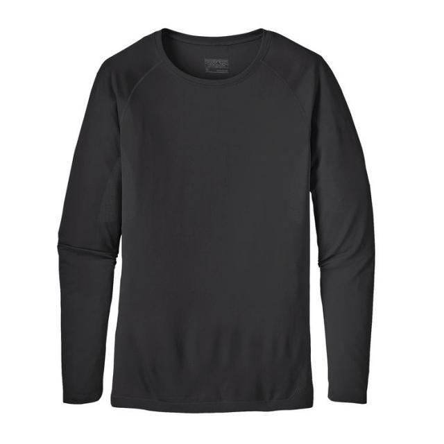 Patagonia - Men's L/S Slope Runner Shirt