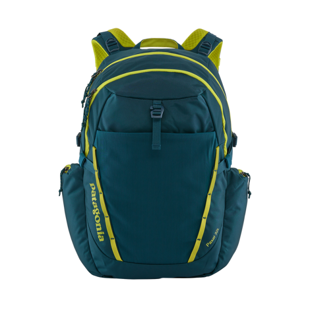 Patagonia - Paxat Pack 32L in Sioux Falls SD