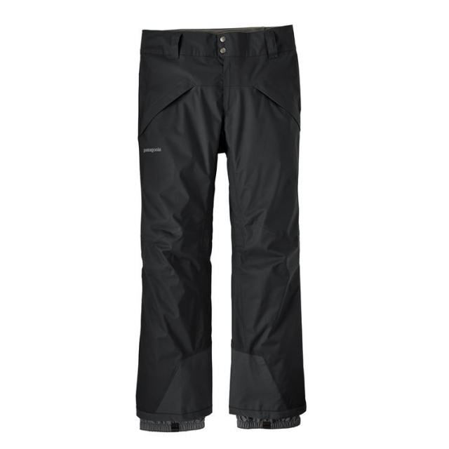 Men's Snowshot Pants – Reg